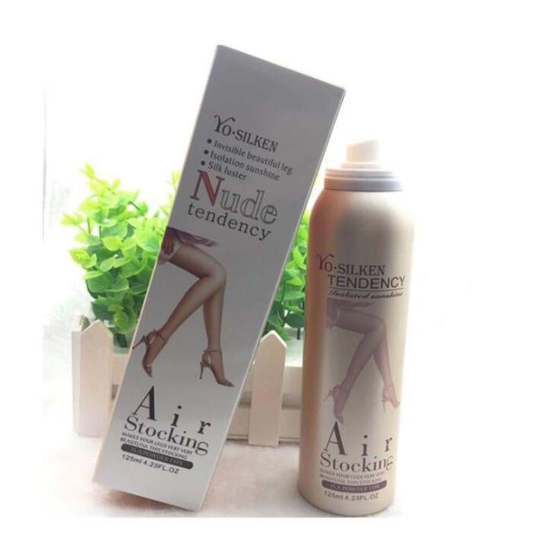 Nude Color Body Facial Liquid Highlighter Foundation Concealer To Legs Body Foundation Makeup Base