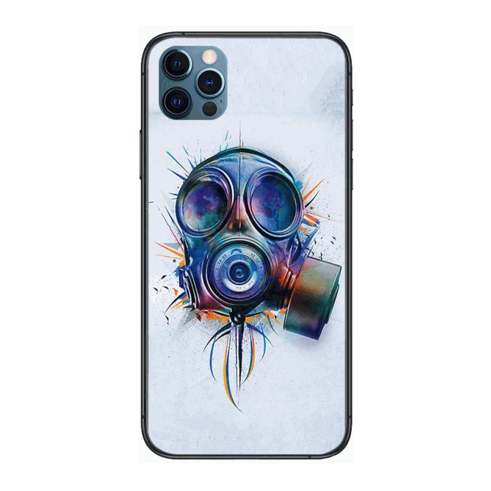Game Rainbow Six Siege Fashion Phone Case cover For OPPO A91 9 83 79 92s 5 F9 A7X Reno2 Realme6pro 5 black tpu cell cover  - buy with discount