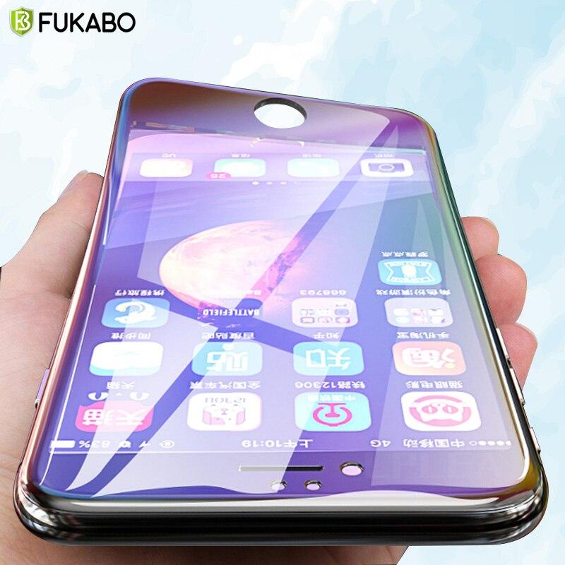 360 caso de luxo transparente para iphone 11 pro max à prova de choque tpu silicone caso para iphone xr x xs max 6 s 7 8 plus capa traseira