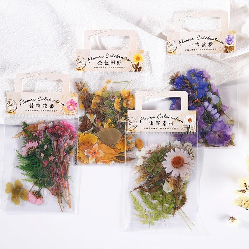 40pcs-fiori-piante-autoadesivo-trasparente-del-pvc-vintage-set-adesivo-di-cancelleria-adesivi-etichetta-decorativo-per-scrapbooking-album