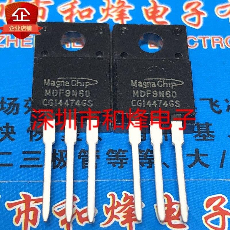original-10pcs-mdf9n60-to-220f-600v-9a