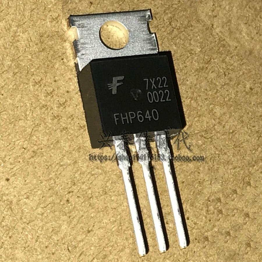 original-nuevo-5-uds-fhp640-18a200v-to-220