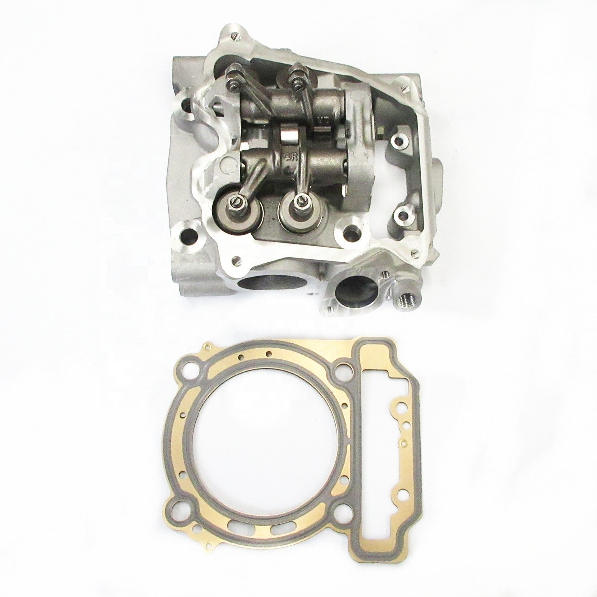 Odes Liangzi 800cc Rear Cylinder Head for ATV Quad 4x4 Engine Parts