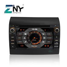 Stéréo GPS de voiture 7