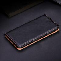 Чехол-книжка для Xiaomi Mi 2 2S 3 5 A1 A2 A3 6 8 9 SE 11 10 Lite Play Poco F3 F2 M3 Pro POCO X3 NFC, кожаный