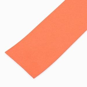 Image 3 - FOSHIO 100/500 см углеродного волокна Черная замша Войлок Ткань для всех карт Ракель скребок, без царапин край Виниловая пленка для оклеивания автомобилей, Обёрточная бумага тонирующие наклейки протектор