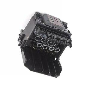 Print Head For Hp HP933/932 6100/6600/6700/7110/7510/7610 Print Head Sprinkler Head Printer Accessories