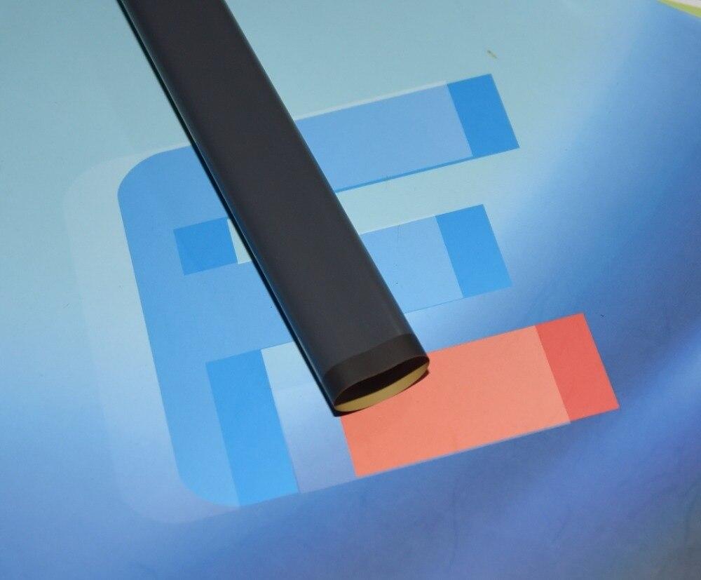 100 pces 1010 filme fuser compatível novo para hp1320 1022 1020 m1005 RG9-1493 categoria a-nenhuma graxa