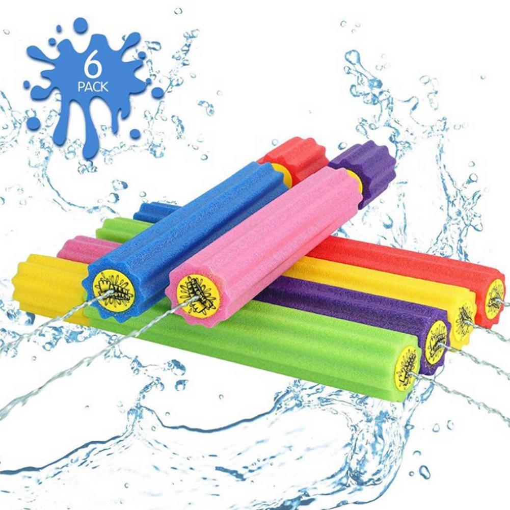 子供と大人のための夏の水噴霧器ビーチおもちゃ砂水塩水パーティーゲーム