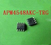 1pcs/lot APM4548 APM4548A SOP-8 In Stock