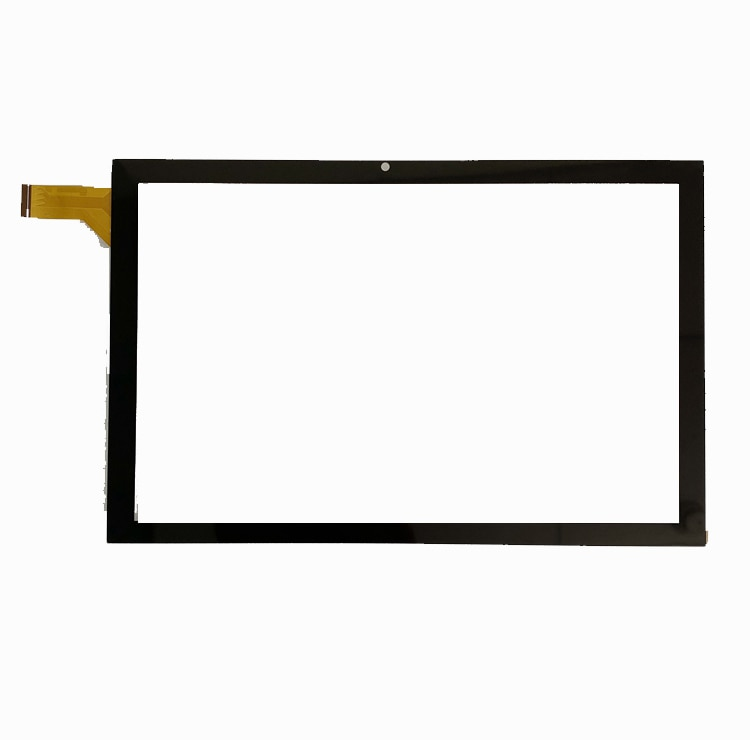 New For 10.1 PRESTIGIO MUZE 4231 4G PMT4231 PMT4231_4G_D_RU Tablet touch screen digitizer glass touch panel Sensor replacement