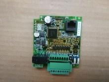 Hitachi onduleur série SJ200 carte mère CPU carte mère 3B310030-2Z/SJ200-AC