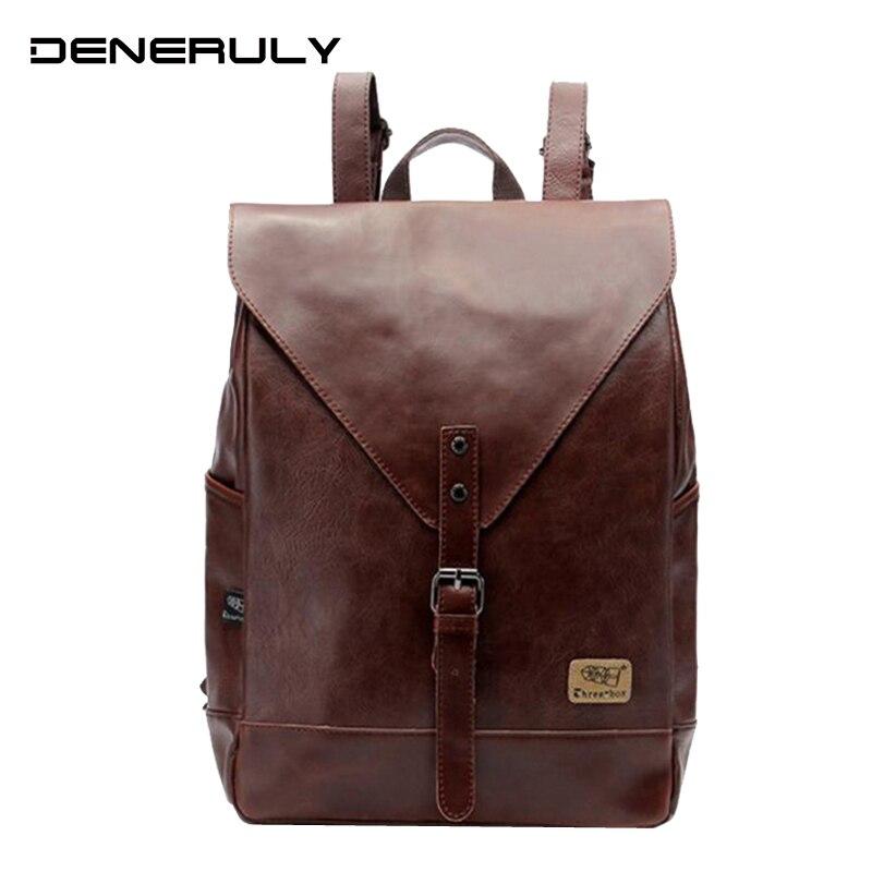 Женские дизайнерские рюкзаки 2020, кожаные школьные ранцы, рюкзаки для ноутбука для девочек-подростков, дорожные рюкзаки для женщин