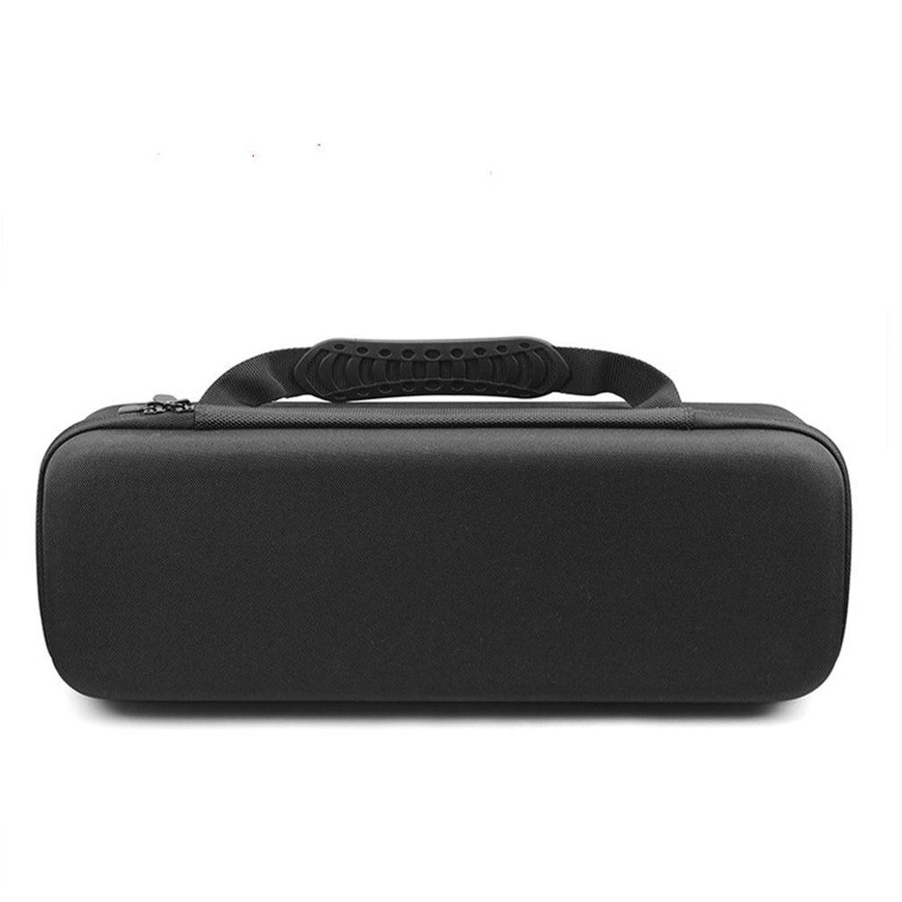 Funda protectora para SONY SRS-XB41 SRS-XB440 XB40 XB41 Altavoz Bluetooth EVA Anti-vibración bolsa de partículas duro de transporte Pauch