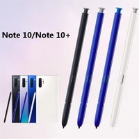 stylus pen for samsung galaxy note 10 note 10 plus universal capacitive pen sensitive touch screen pen