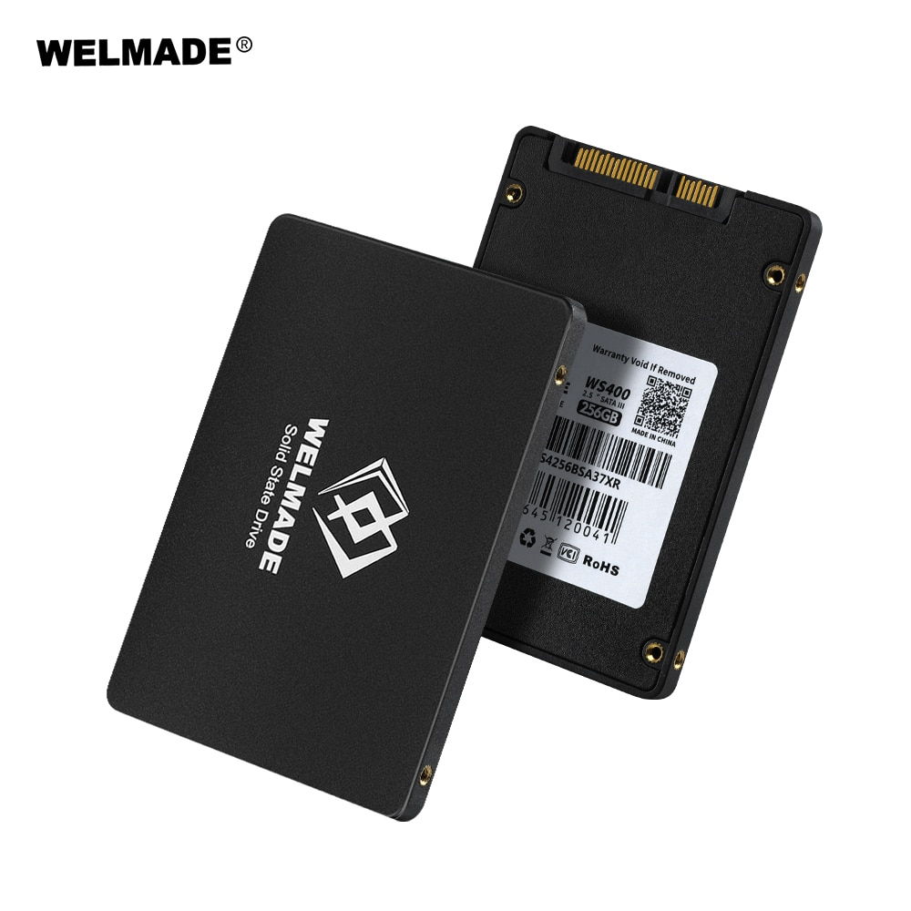 HDD SSD hard drive 500gb 1tb 240 gb 120 gb 480gb 2tb 128gb 256gb 512gb 120gb disk sata 3 internal solid state drives for laptop