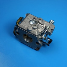 DLE85/DLE111/DLE120/DLE222 engine carburetor DLE gasoline engine accessories