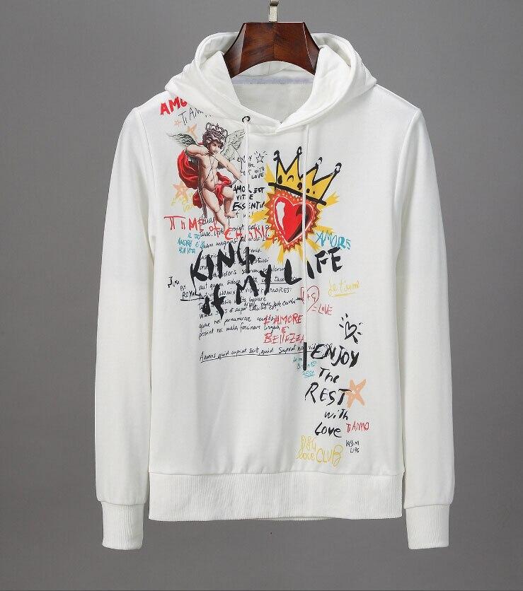 Sweatshirt Men Hooded Streetwear Hoodies Men 2020 Hip Hop  Hoodie Men  Tracksuits Pullover Hoody