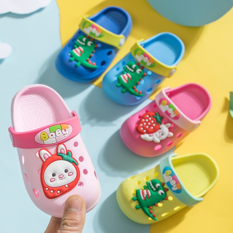 girls slippers slippers fur house kids shoes fluffy for girl toddler girl boys shoes plush cute  indoor baby kids fur slippers