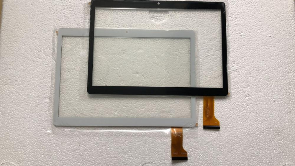 9,6 nueva tableta para YUNTAB K98 pantalla táctil sensor de vidrio