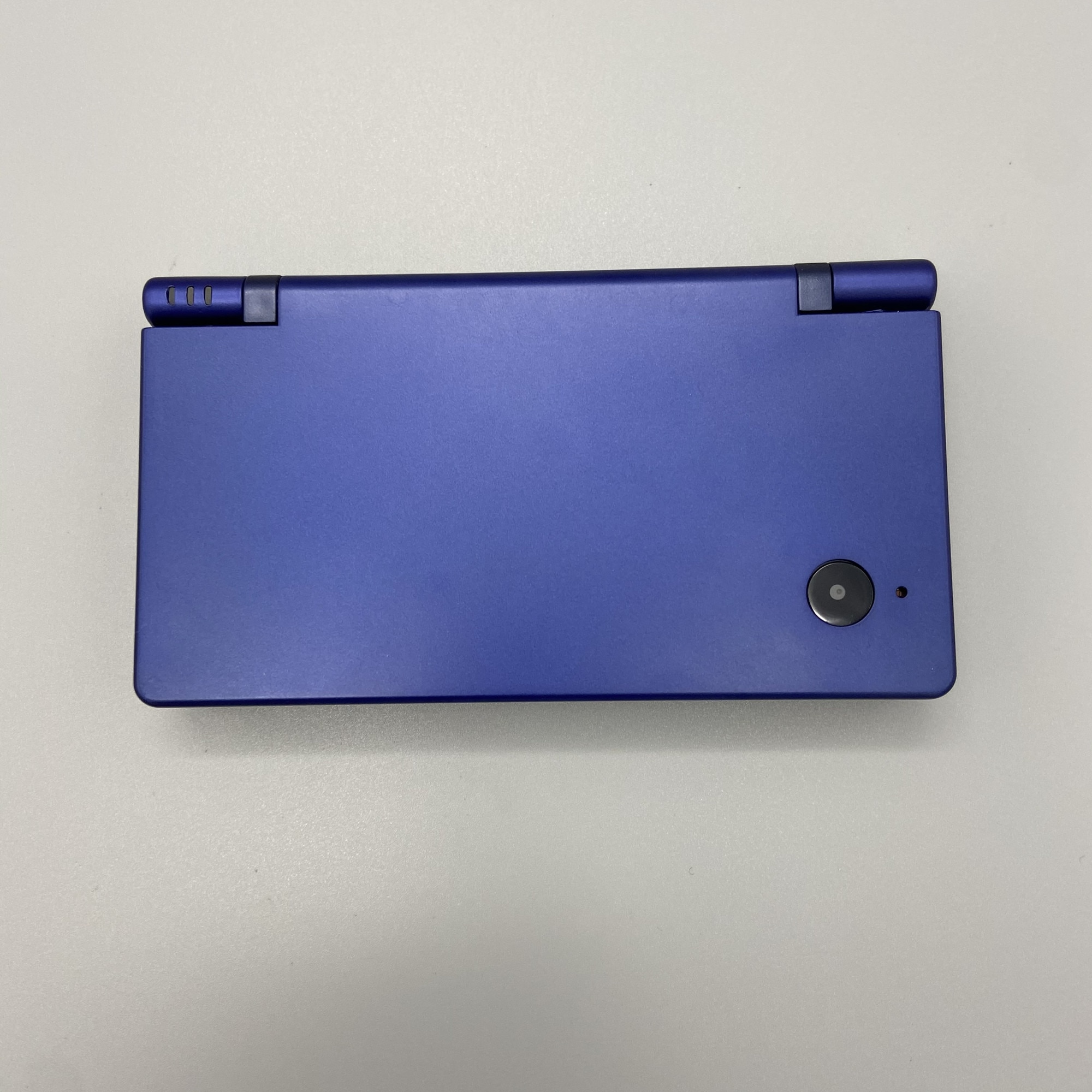 Professionally Refurbished For Nintendo DSi Game Console For Nintendo DSi Palm game With 32GB memory card enlarge
