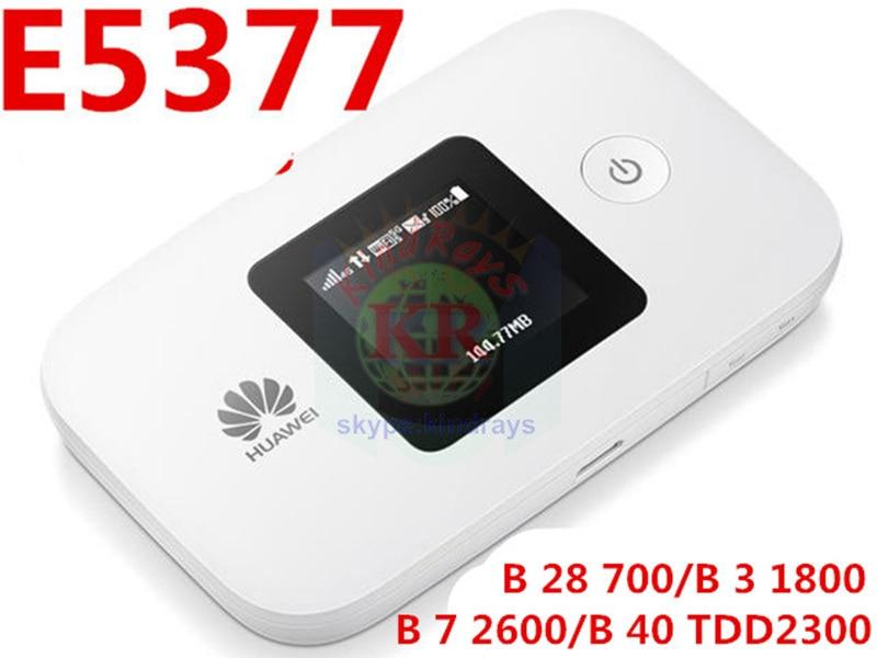 Unlocked Huawei E5377 4G LTE Router 4G 150M huawei E5377s-32 LTE Pocket mifi dongle 4g 3G Wireless mifi 4g lte router