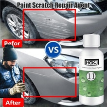 Carro polonês pintura scratch repair agente para renault clio megane scenic twingo kangoo mestre kwid símbolo de tráfego kaptur kadjar