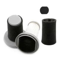 filter element sponge for xiaomi deerma dx700 dx700s wireless vacuum cleaner parts vacuum spare parts accessories filter sponge