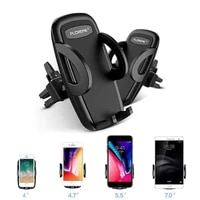 mobile phone car holder stand for cell phone smartphone holder in car support mobile holder
