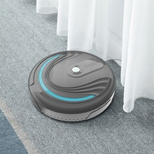 로봇 지능형 진공 청소기 자동 바닥 청소 장난감 청소 스위퍼 충전 모드 저소음 청소 집 19AUG30