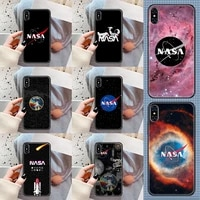 space na sas phone case cover hull for iphone 5 5s se 2 6 6s 7 8 12 mini plus x xs xr 11 pro max black fashion coque soft