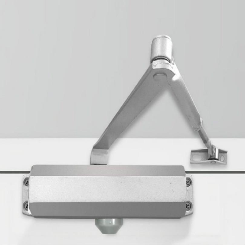 S 0-180 ° modo de trabalho abridor automático da porta da estufa abridor de janela automático do escritório do motor da porta do fogo mais próximo
