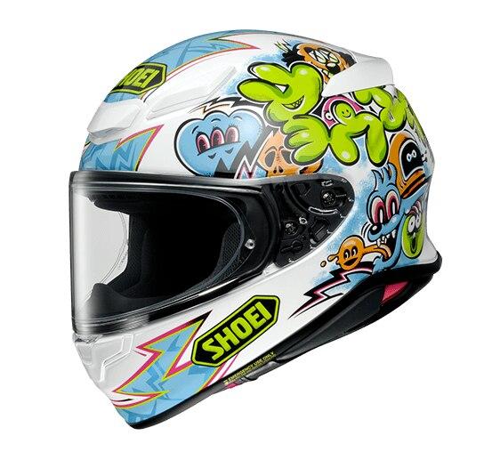 كامل الوجه دراجة نارية خوذة Z8 MURAL-TC-10 خوذة ركوب موتوكروس سباق Motobike خوذة