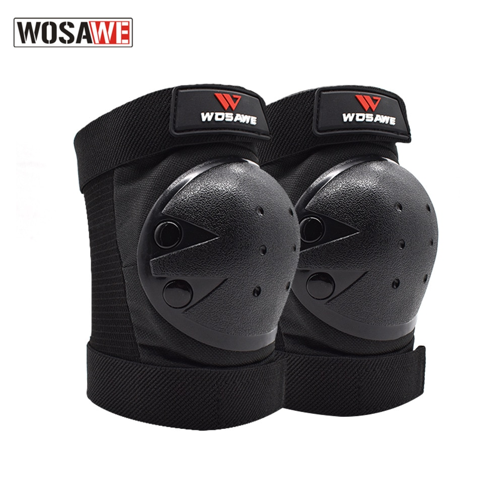 scoyco k17h17 motorcycle elbow pad protective gear motorcycle protector gear outdoor guards motorcycle protective kneepad WOSAWE Safety Motorcycle Elbow Pad Protective Gear Cycling Skating Snowboarding Motorbike Elbow Guards Anti-slip Elbow Protector