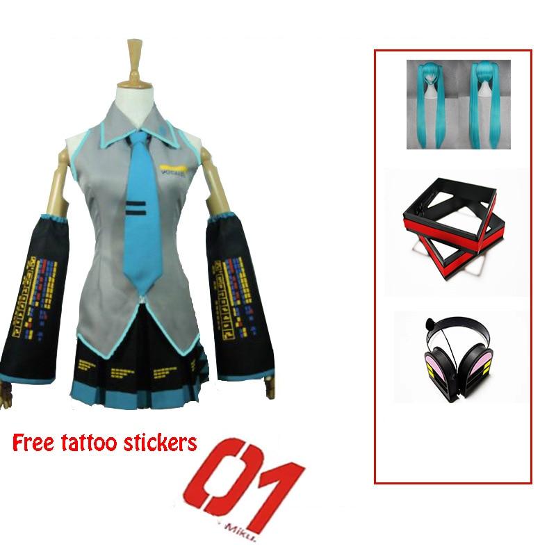 nuevo-miku-uniforme-cosplay-de-estudiante-vestido-plisado-falda-vestido-de-lujo-papel-jugar-peluca-miku-conjunto-completo-de-la-vestimenta-de-disfraces-de-noche-de-brujas