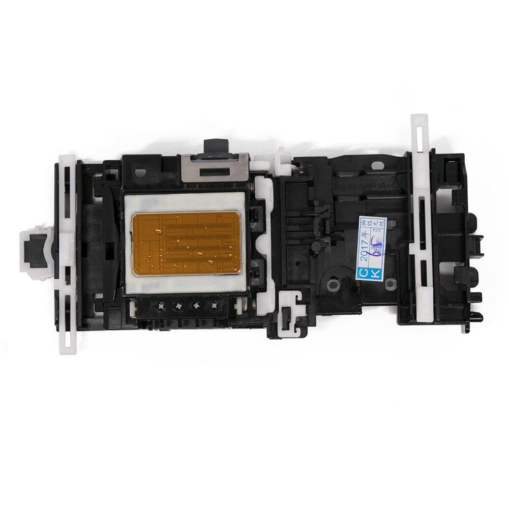 قطع غيار الطابعة لوازم دائم مكتب فوهة المحمولة الملحقات العملية استبدال متجر صغير أسود 990A4 J140 J315