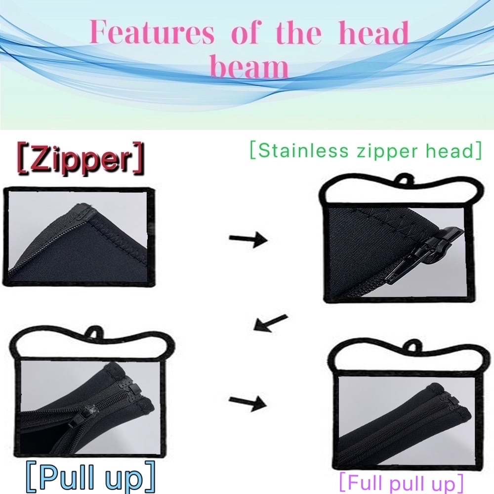 Earpads Velvet for ATH-SR9 ATH-MSR7SE ATH-MSR7NC ATH-WS550IS Headset Earmuff Bumper Cover Cups Sleeve pillow Repair enlarge