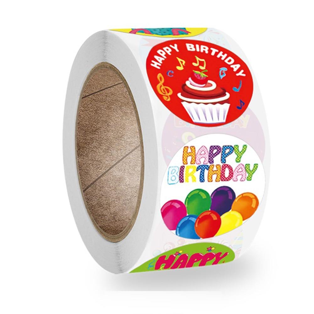 pegatinas-de-feliz-cumpleanos-para-ninos-100-500-uds-25-cm-regalo-de-fiesta-de-cumpleanos-decoraciones-de-sellado-etiquetas-de-tarjeta-de-felicitacion