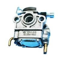carburetor replacement parts ttk587gdo 4 in 1 ttl488gdo 2 in 1 trimmer lawn mower garden tool accessories