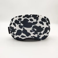 new style skiing goggle cover scratch proof soft fabric snowboarding goggles protector stretchy cute ski glasses covers