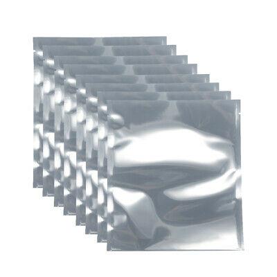 25-uds-bolsa-antiestatica-bolsa-protectora-tapa-plana-abierta-63-x-71