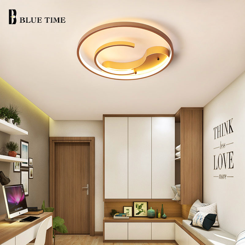 Home Led Ceiling Light Modern Round Ceiling Lamp For Living Room Bedroom Dining Room Lamp Indoor Decorationc Light Luminaires indoor lighting led ceiling lamp for home 12w modern ceiling light living room bedroom dining room corridor light kitchen lamps