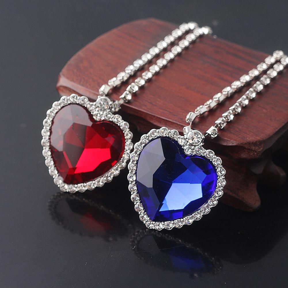 sg-fashion-film-titanic-heart-of-the-ocean-collana-cuore-di-mare-con-catena-di-cristallo-blu-e-rosso-per-il-miglior-regalo-di-gioielli-da-donna