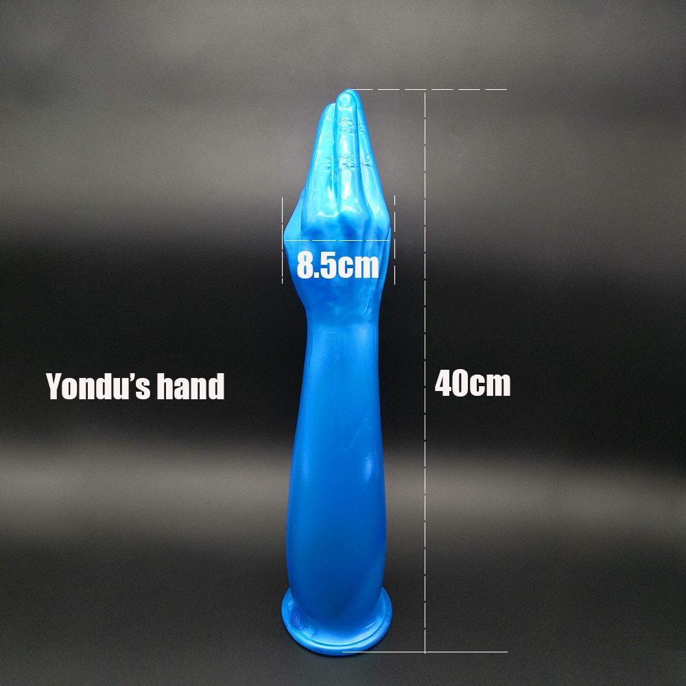 animal dildo huge penis big anal plug pig mouth nose foot big dildo anus massage couples flirting anal sex toy for women and men Sex Product Fist Dildo Extreme Huge Dildo SM Realistic Fist Sex Toy Big Hand arm Dildo Fisting anal plug Penis for Women