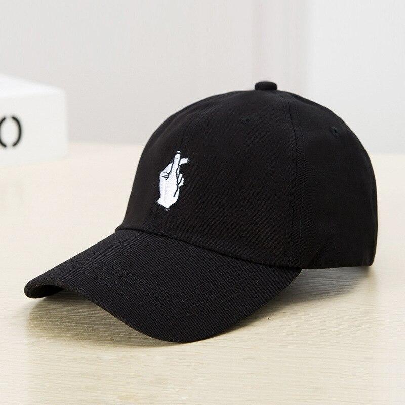Мужские и женские бейсболки, хлопковая Регулируемая Снэпбэк Кепка для отдыха с вышивкой, модные дизайнерские кепки для улицы