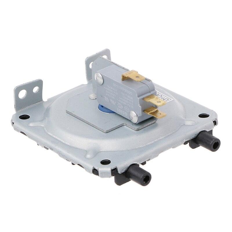 10 قطعة المرجل سخان مياه يعمل بالغاز مفتاح ضغط العالمي مفتاح ضغط KFR-1