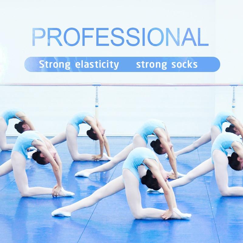 ballet-dance-tights-for-girls-women-ballerina-dance-pantyhose-white-black-practice-ballet-tights-80d-summer