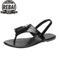 flat tassel sandals women 2021 new breathable womens slippers platform fashion casual comfortable womens shoes slides sandalias