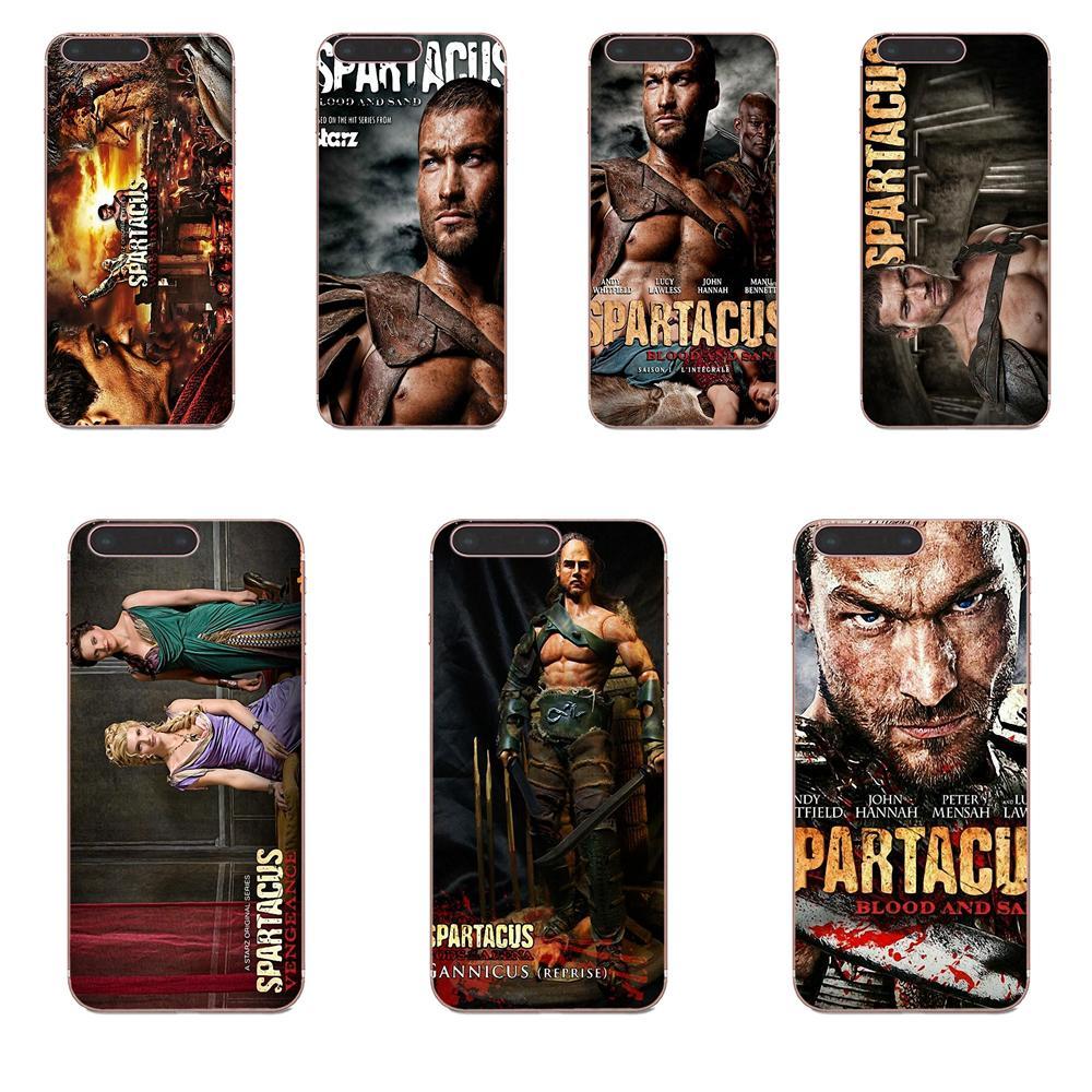 Los casos de moda para Sony Xperia Z Z1 Z2 Z3 Z4 Z5 Mini compacto M2 M4 M5 T3 E3 E5 XA XA1 XZ Premium Spartak Spartacus Saison