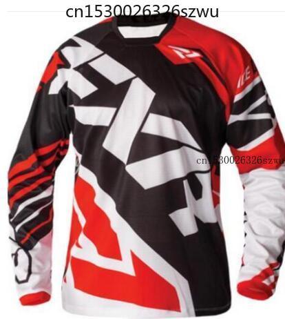 2020 nuevas camisetas de moto cicleta Moto XC moto cicleta GP de...